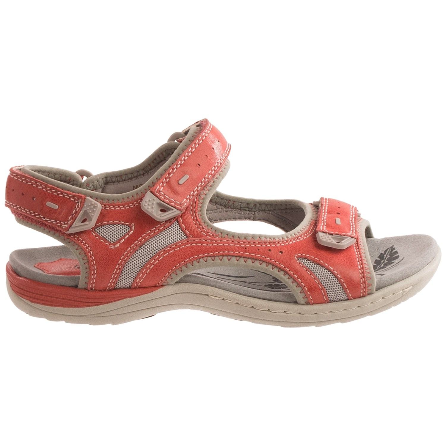 earth shoe sandals womens 28 images earth ramie