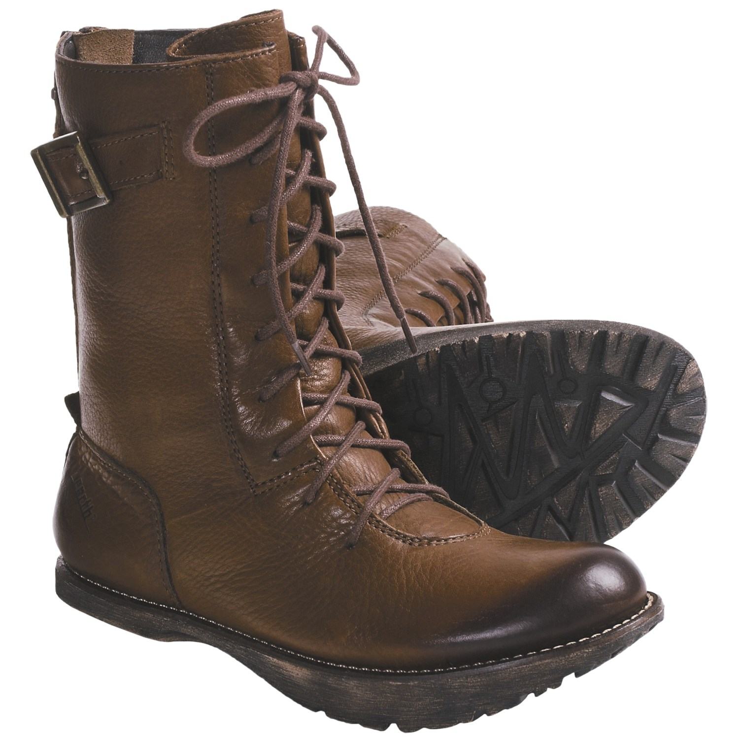 earth rebel lace up boots for save 38