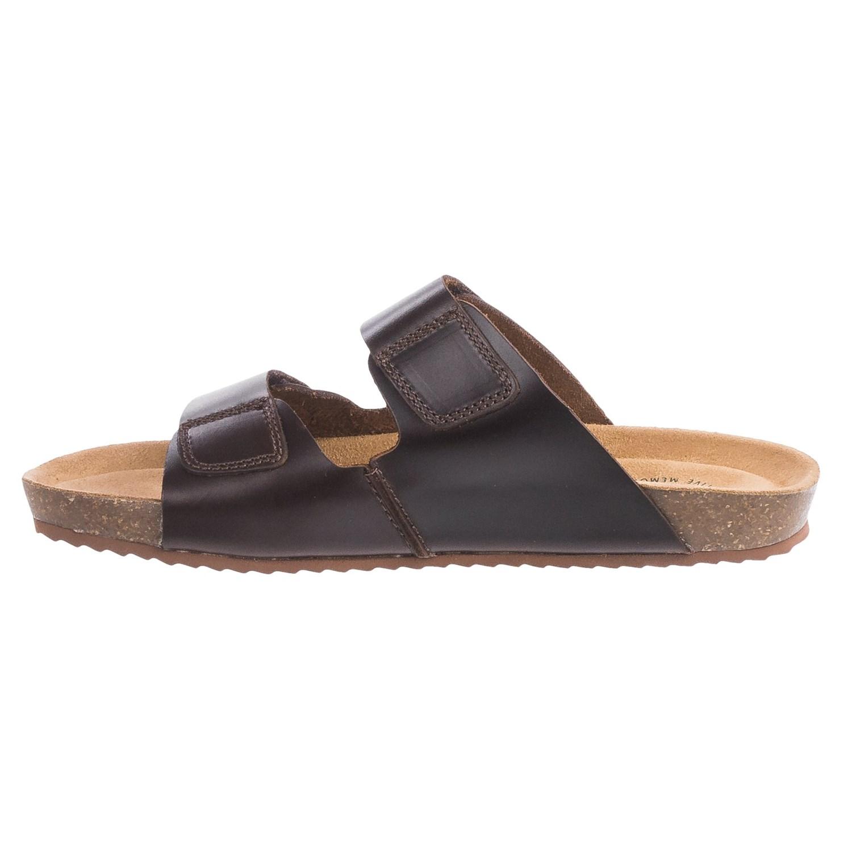 merrell sandals mega deals and coupons