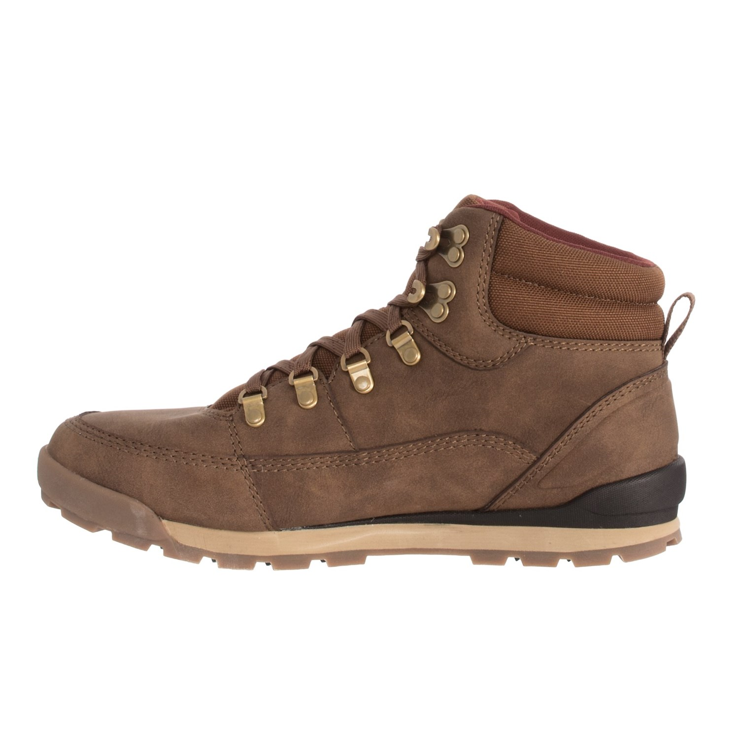 8eb11a23225 Eastland Canyon Hiking Boots (For Men)