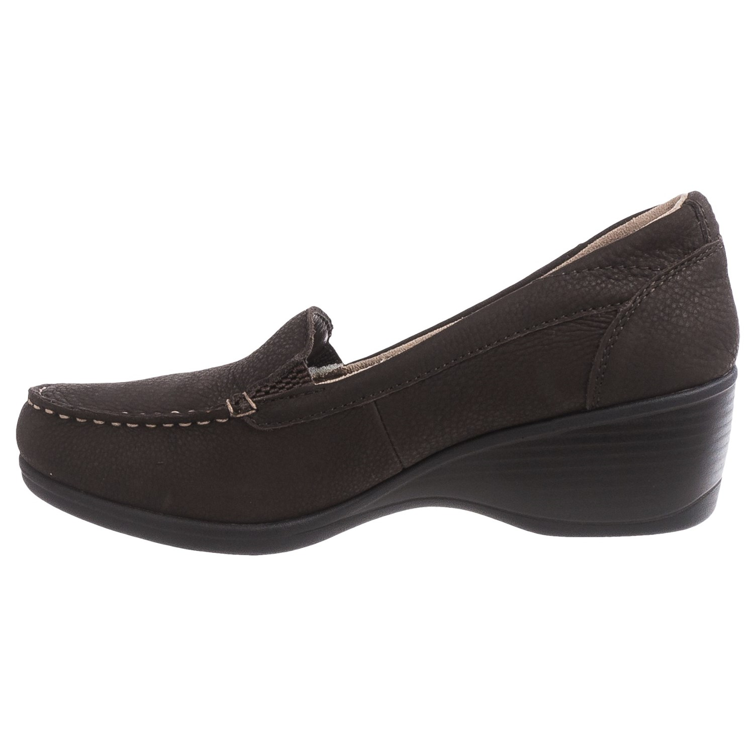 eastland iris wedge shoes for save 81