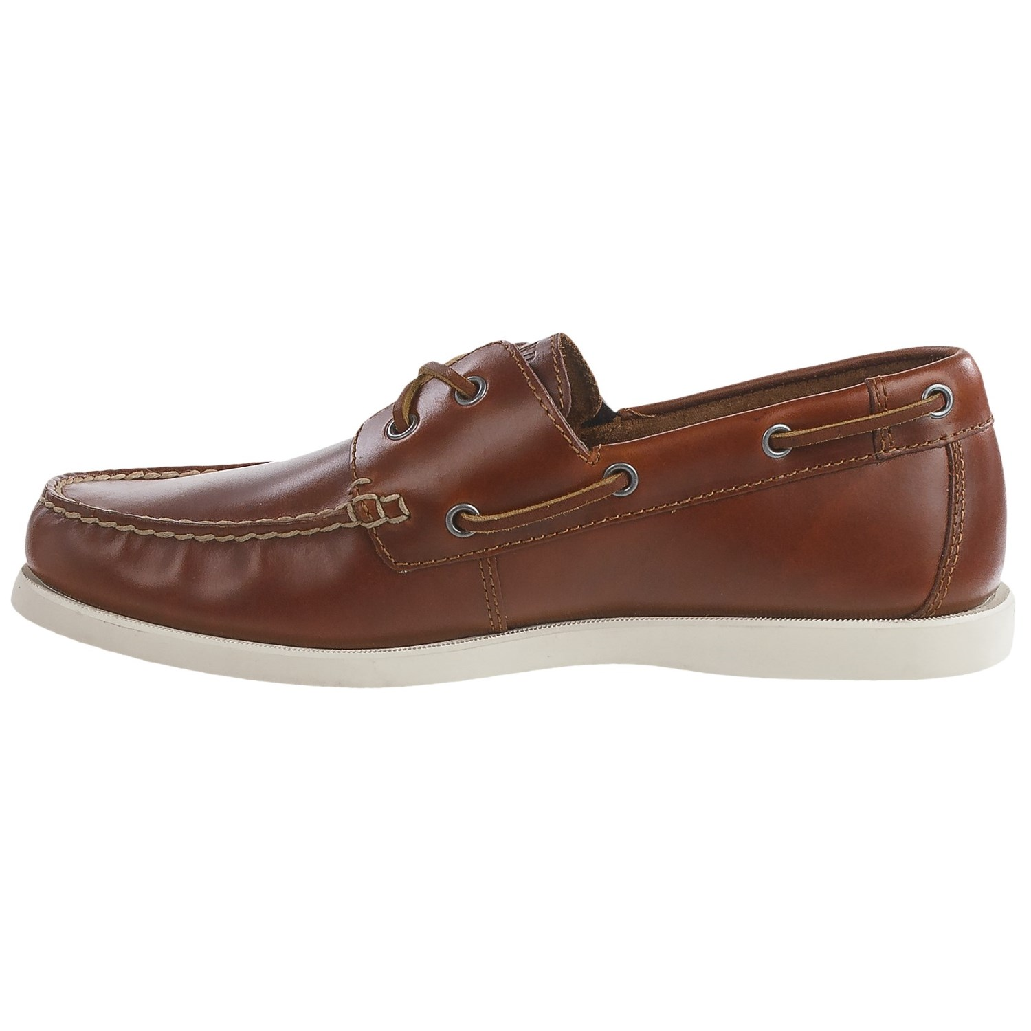 eastland kittery 1955 boat shoes for save 72