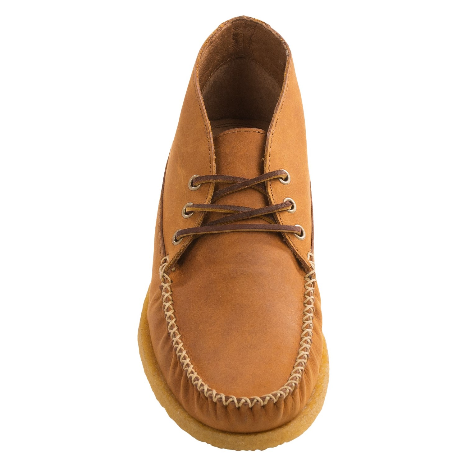 Eastland Oneida 1955 Chukka Boots (For Men) - Save 75%