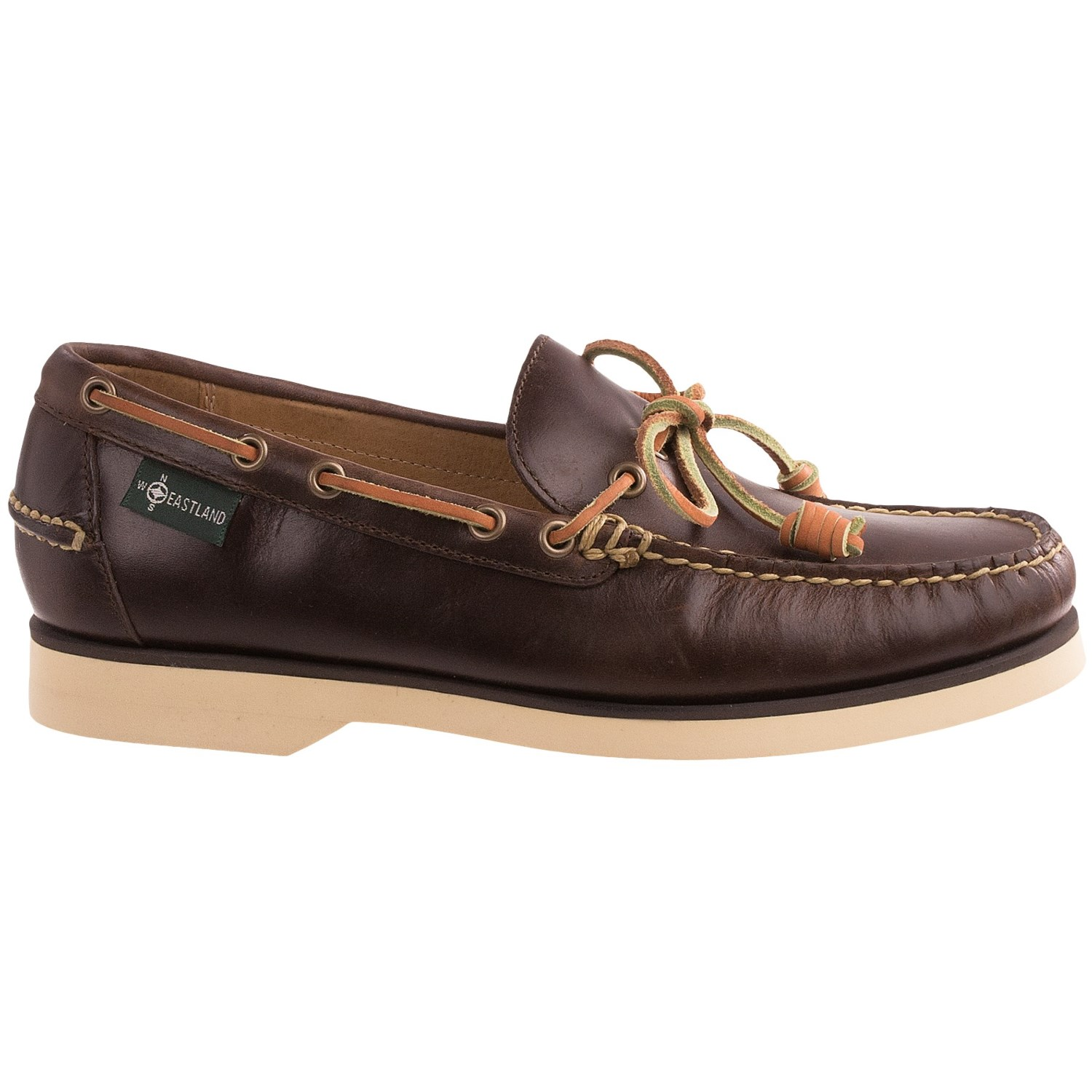 Shopping Product  Q Boat Shoes Men