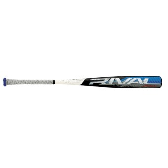 Easton BG1XL Rival Baseball Bat - XXL BESR in See Photo