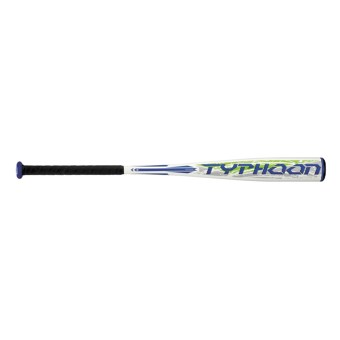 Easton BK61 Typhoon Baseball Bat in See Photo