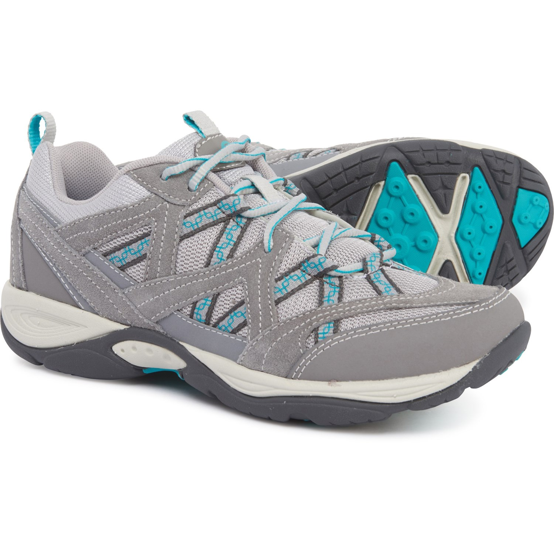 f46fe2357c93c Easy Spirit Exploremap Sneakers (For Women) - Save 50%