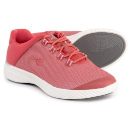 easy-spirit-favour-2-walking-shoes-for-w