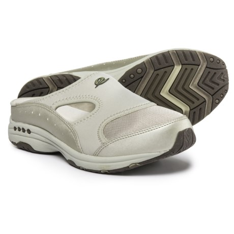 Easy Spirit Instep Shoes - Slip-Ons (For Women)