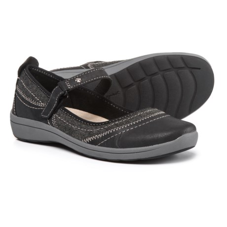 Easy Spirit Lownsdale Mary Jane Shoes - Leather (For Women)