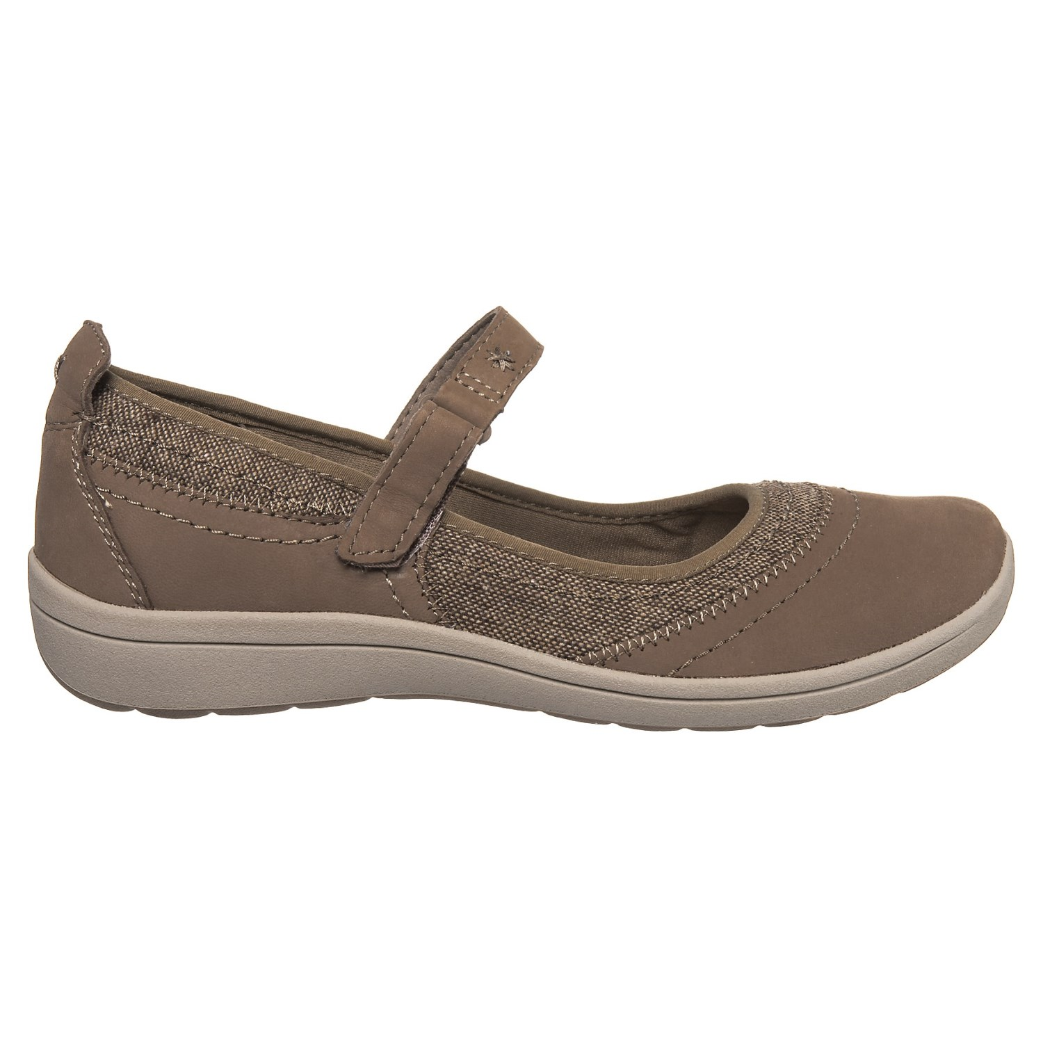 Easy Spirit Lownsdale Mary Jane (Women's) NOOZyt