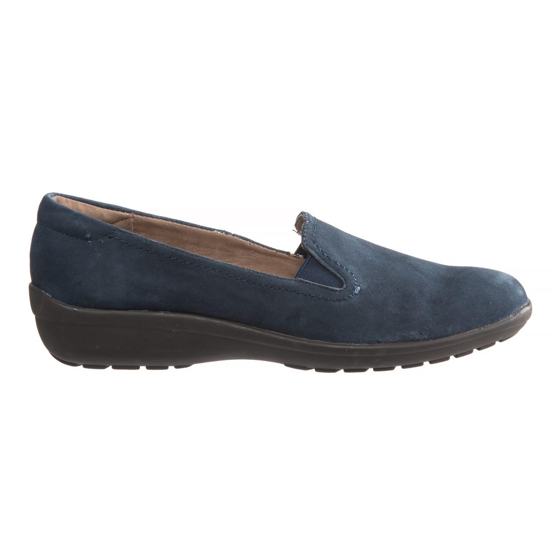 2518130dd939 Easy Spirit Santara Shoes (For Women) - Save 50%