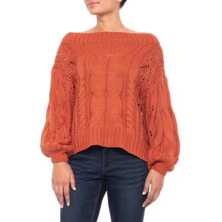 women s sweaters average savings of 41 at sierra trading post