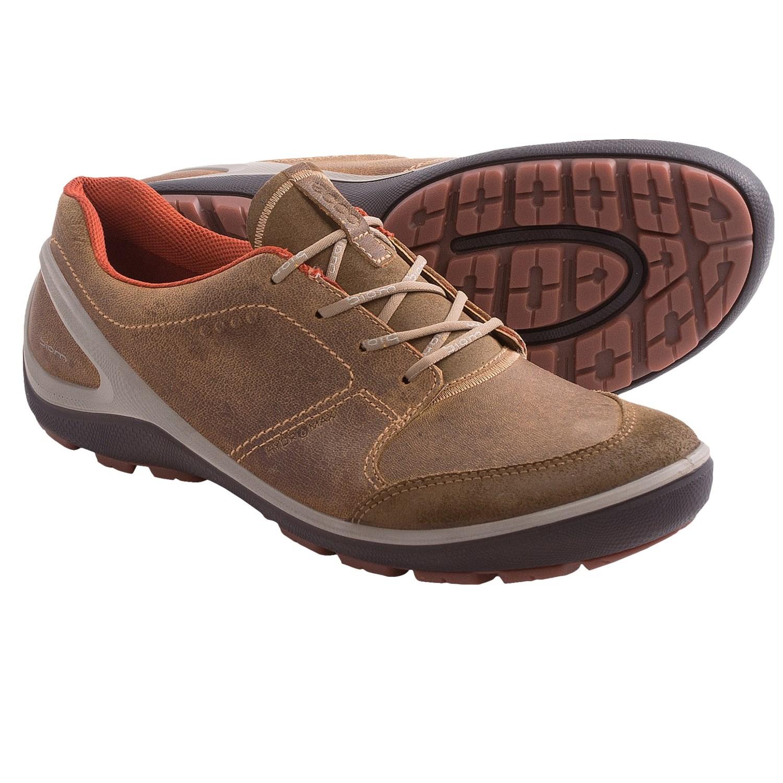 Women Earth shoe