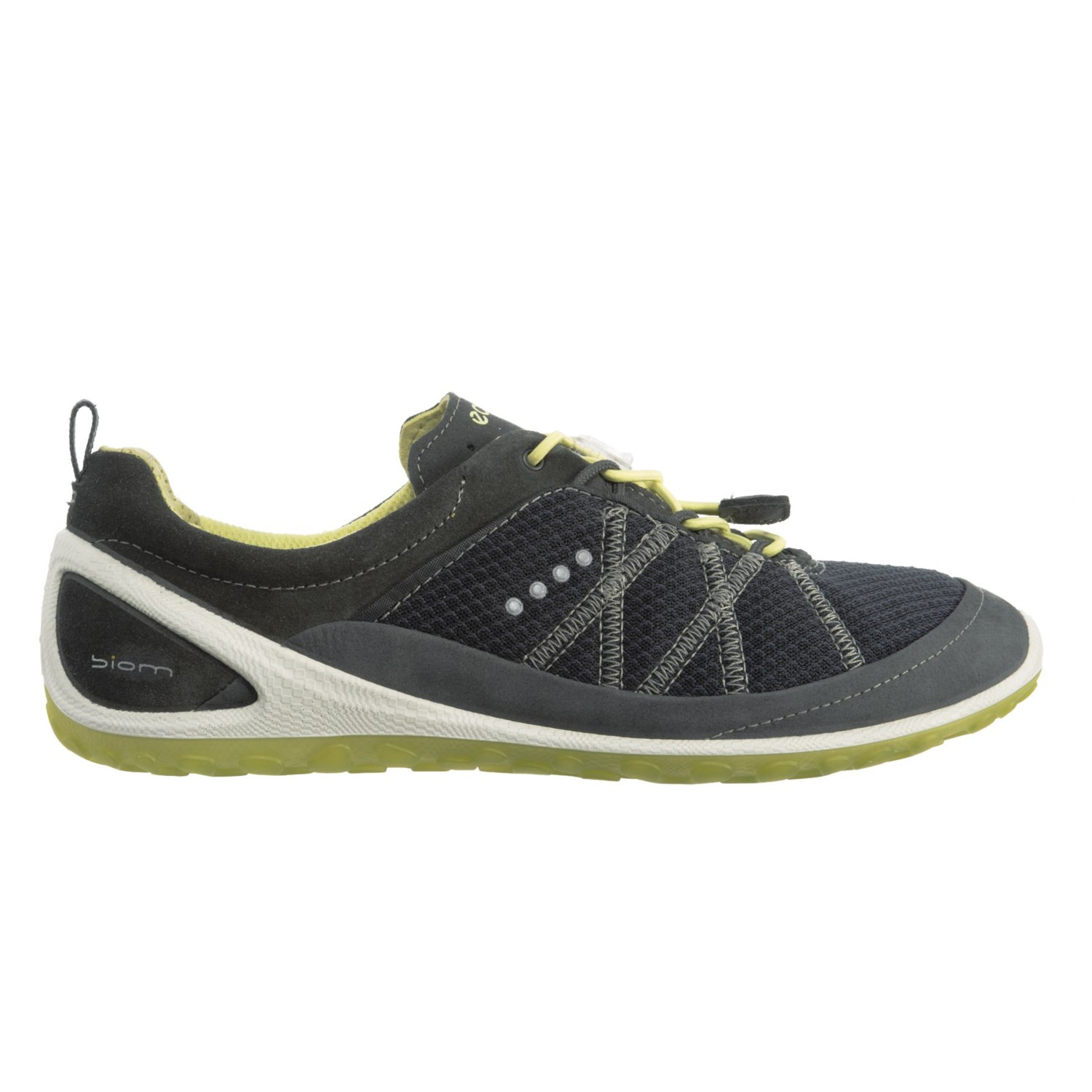 66b280a426f ECCO BIOM Lite Toggle Sneakers (For Women) - Save 61%