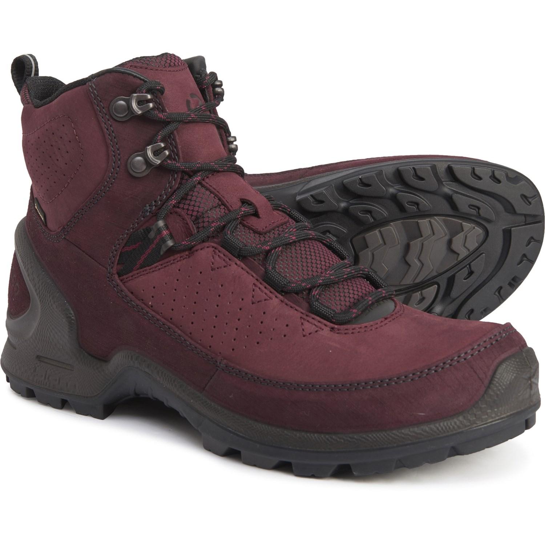 ECCO BIOM Terrain Gore-Tex® Hiking
