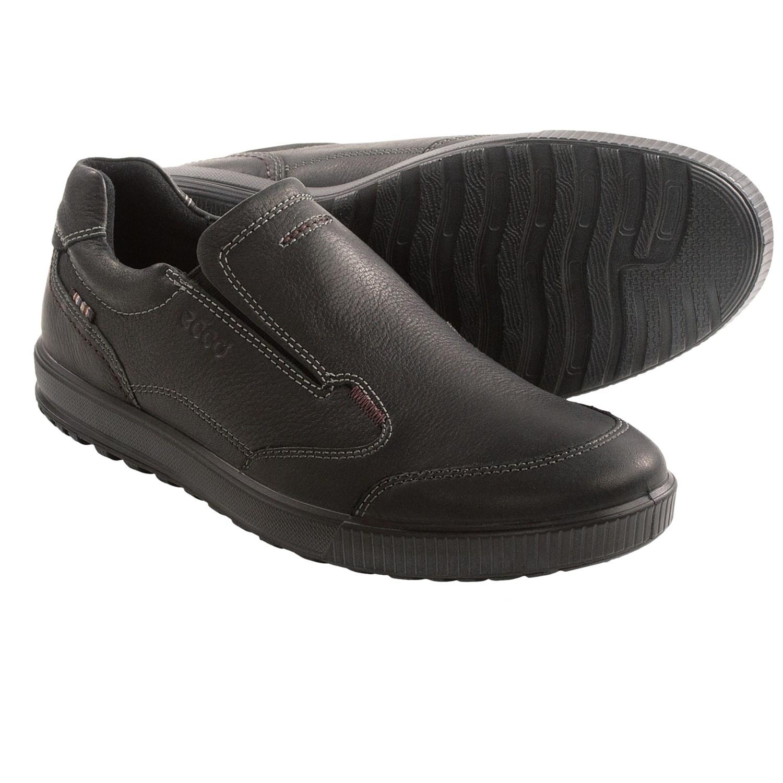 Ecco Shoes Bradley Slip On