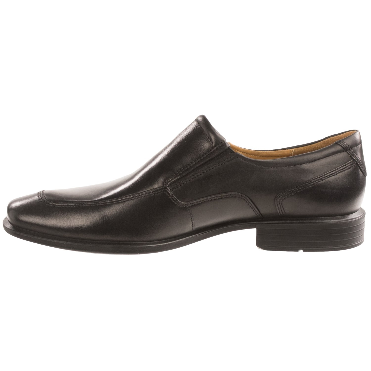 Ecco Shoes Wide Sizes