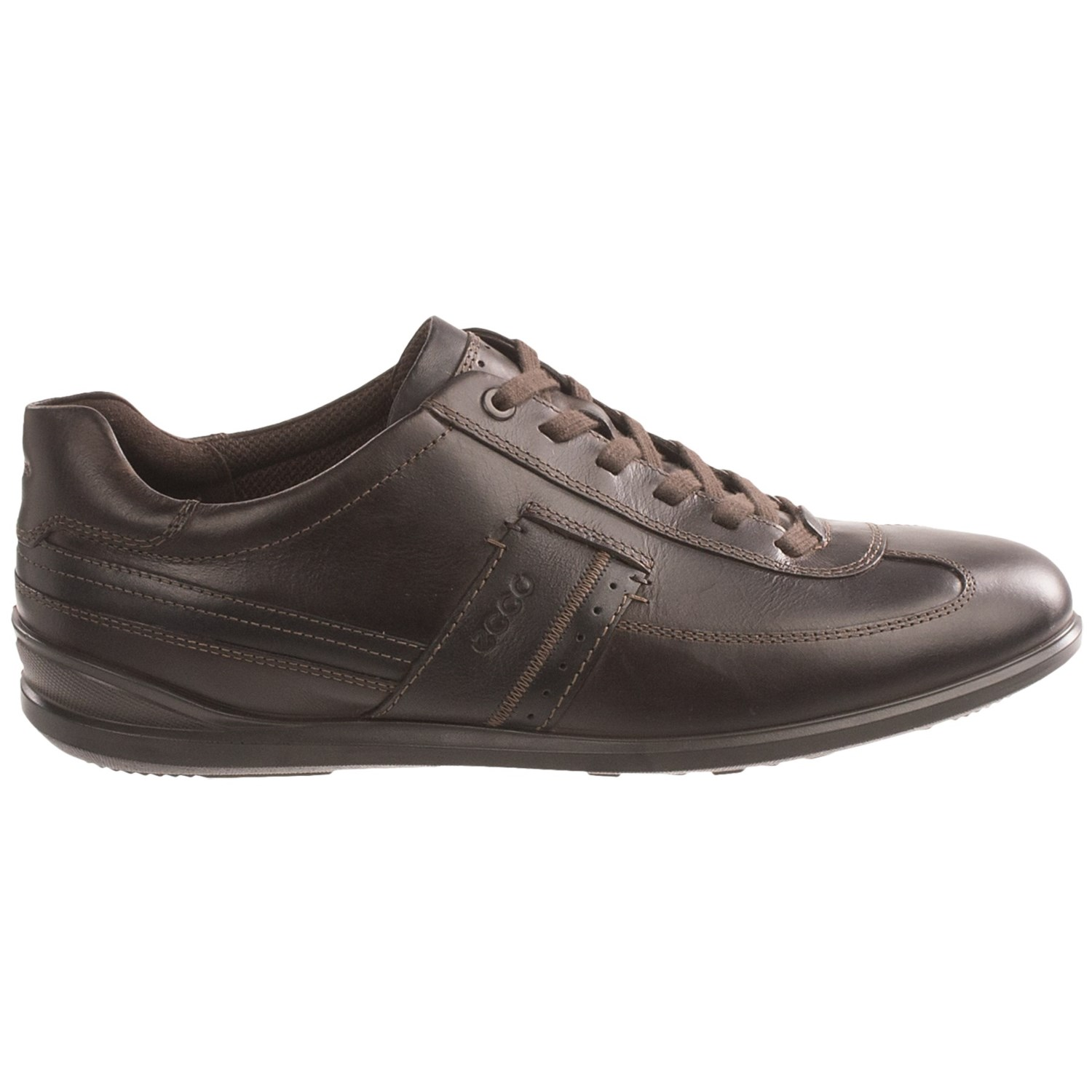 ecco chander shoes for 7414h save 48