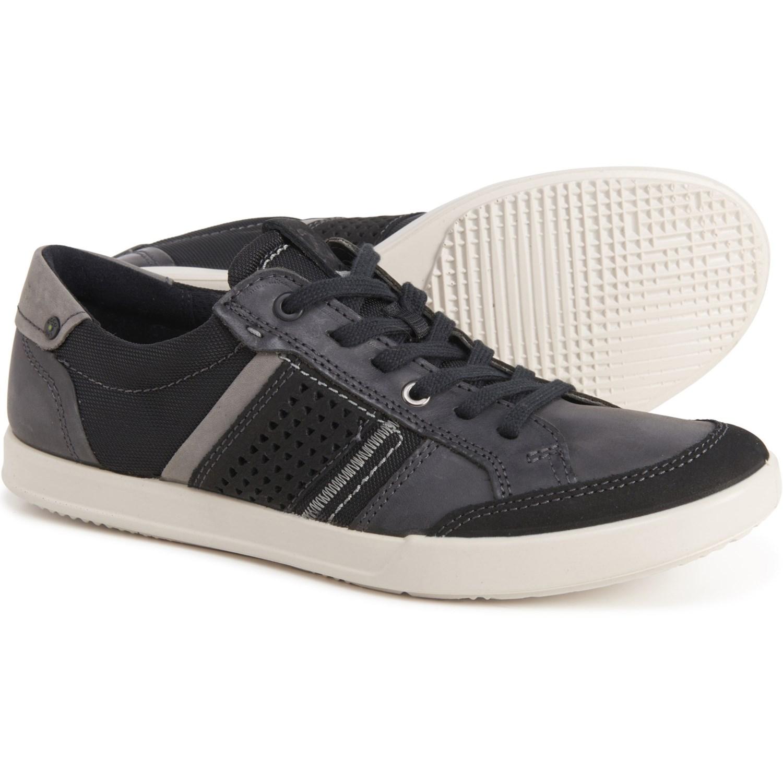ECCO Collin 2.0 Sneakers (For Men