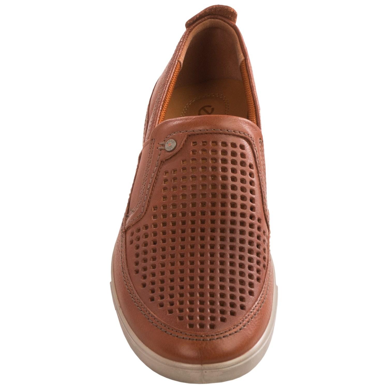 ecco collin retro shoes for 9441p save 50