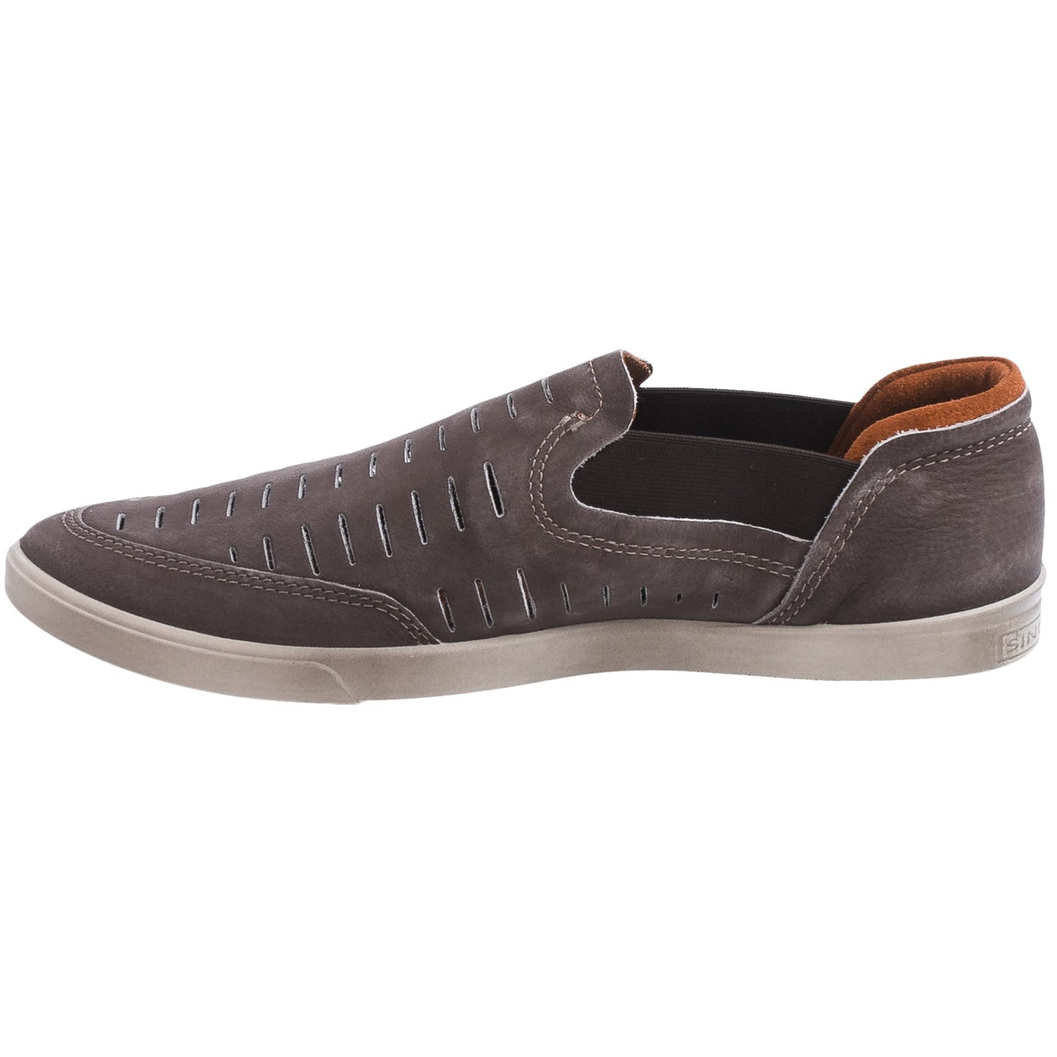 235961d8b259 ECCO Collin Trend Loafers (For Men) - Save 50%
