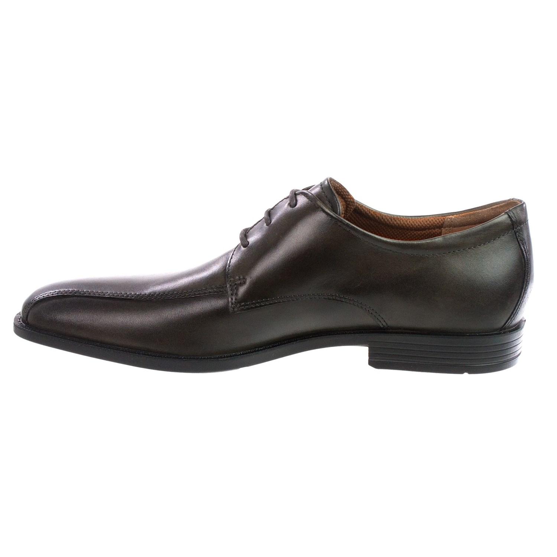 ecco edinburgh bike toe shoes for 9441f save 55