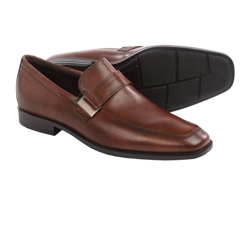 Size Shoes Edinburgh