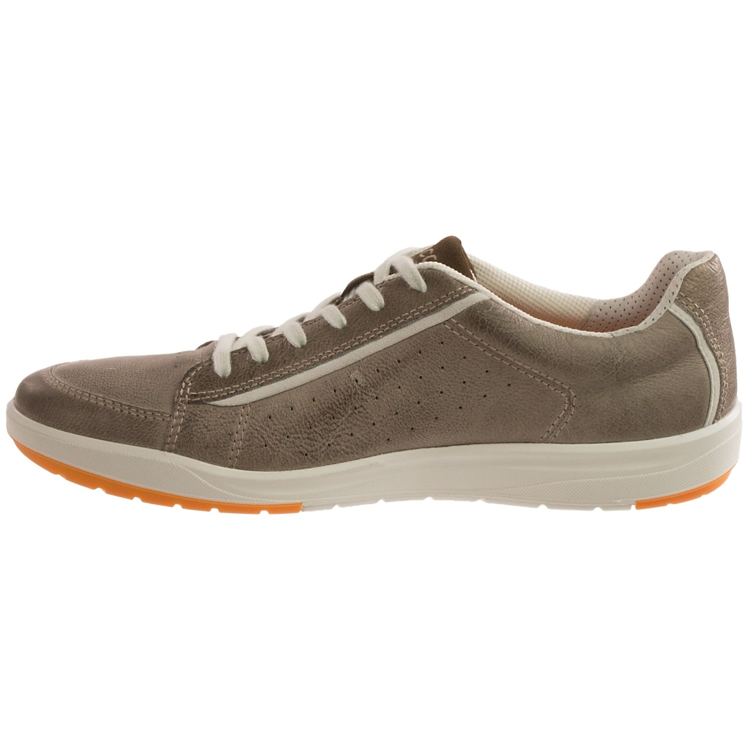pest analysis of ecco shoes Re: pest analysis on nike - may 21st, 2015 would you post some of their marketing,advertising strategy of nike,puma,addidas this will be useful to generate case study and to refer whenever it is needed.