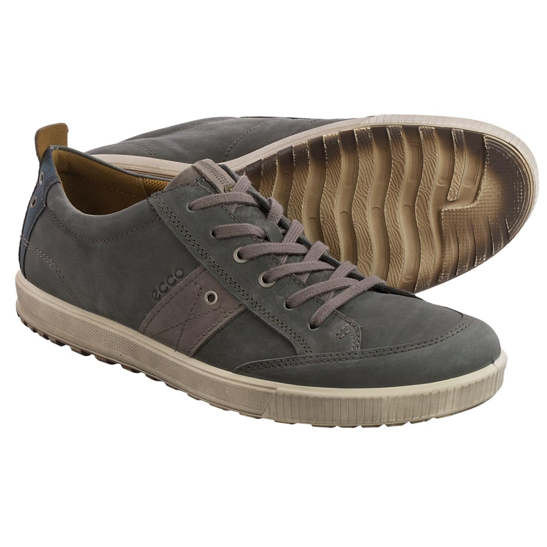 Argus Golf Shoes