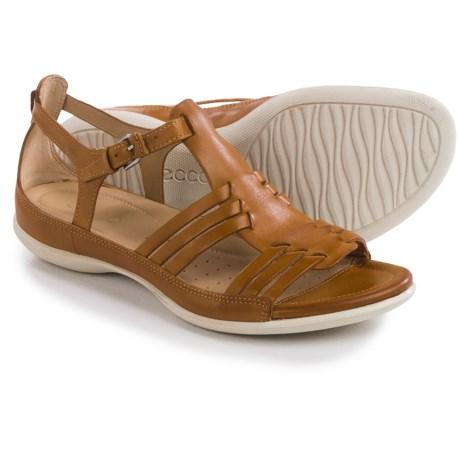 ECCO Flash Huarache Sandals (For Women)