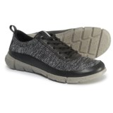 ECCO Intrinsic 1 Low-Cut Lace Shoes (For Women)