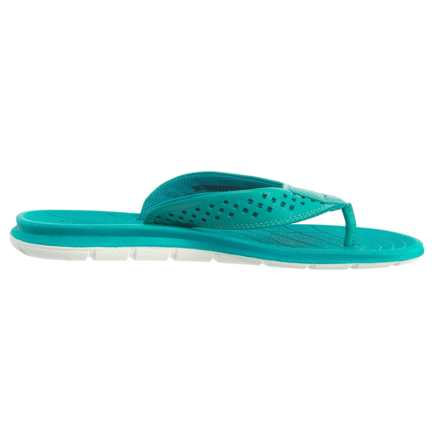 b13df046818 ECCO Intrinsic Flip-Flops (For Women) - Save 58%