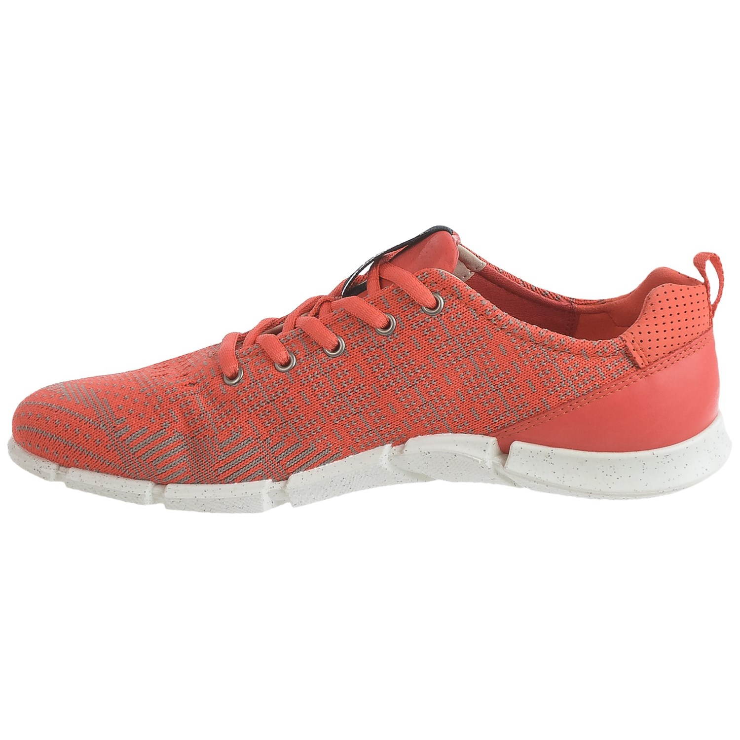 a74d267a ECCO Intrinsic Karma Sneakers (For Women)