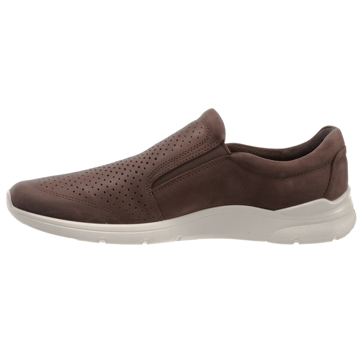 Shoes 54 Save Riarxg For Men Irving Leather Ecco OPTXwkiulZ