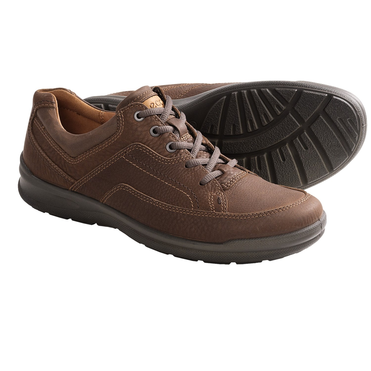 ecco remote shoes for save 25