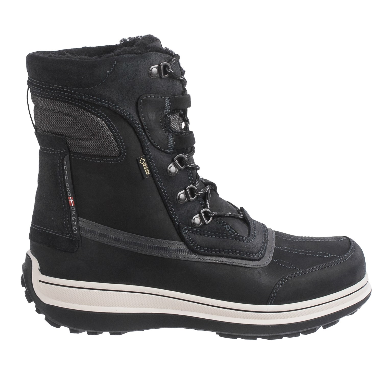 Men's Boots: Free Shipping on orders over $45 at Every style of boot for every occasion from eacvuazs.ga Your Online Men's Shoes Store! Coupon Activated! Skip to main content FREE Shipping & Easy Returns* Search. Fuda Mens Pac Snow Boots Thinsulate Cushioned.
