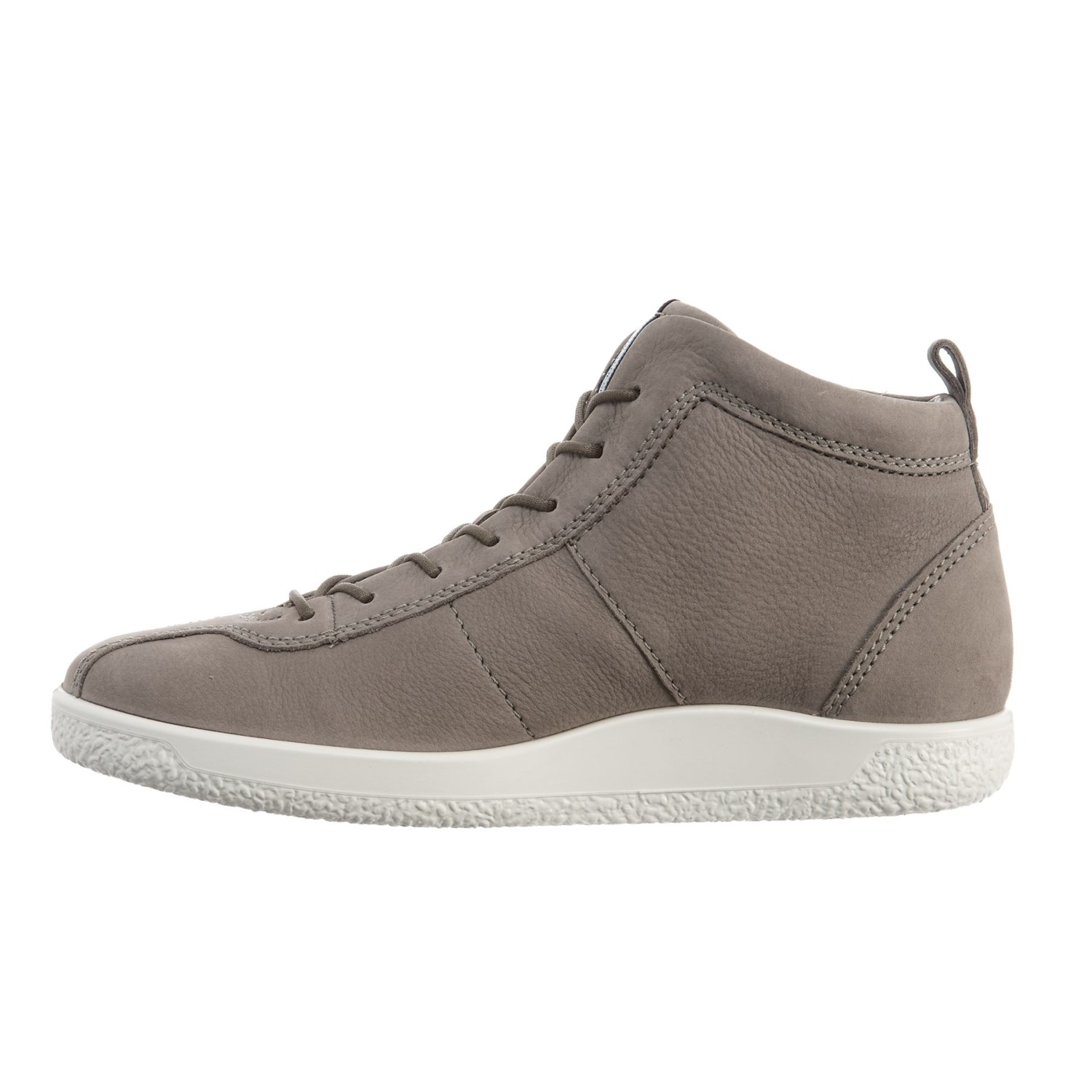 ECCO Soft 1 Sneaker(Women's) -Crown Jewel Droid Prices Cheap Price Outlet Deals Cheap The Cheapest Cheap Geniue Stockist Clearance Cheap jGe1wcFoI