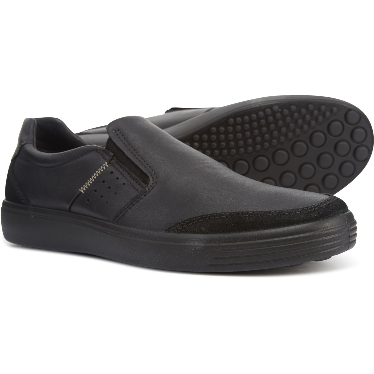 0b6fa7a5 ECCO Soft 7 Shoes (For Men) - Save 40%