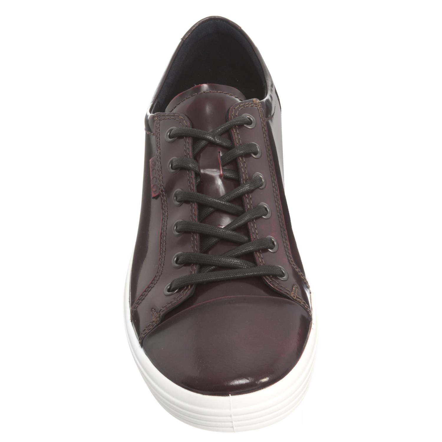 Leather 7 Men Sneakers For ECCO Soft Fa5tqcxw