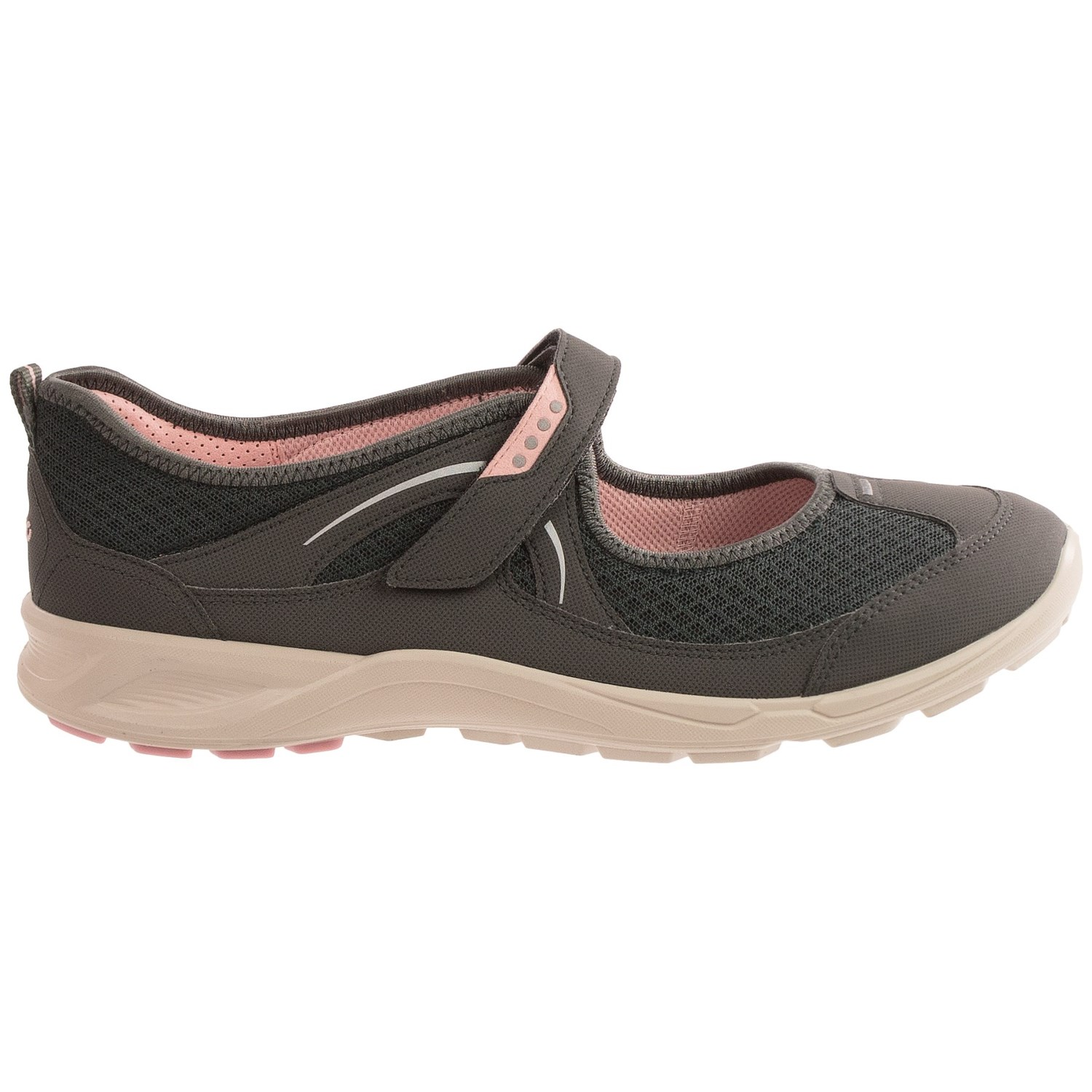 Ecco Womens Golf Shoes Review