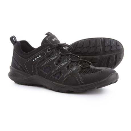 ECCO Terracruise Trail Running Shoes (For Women)