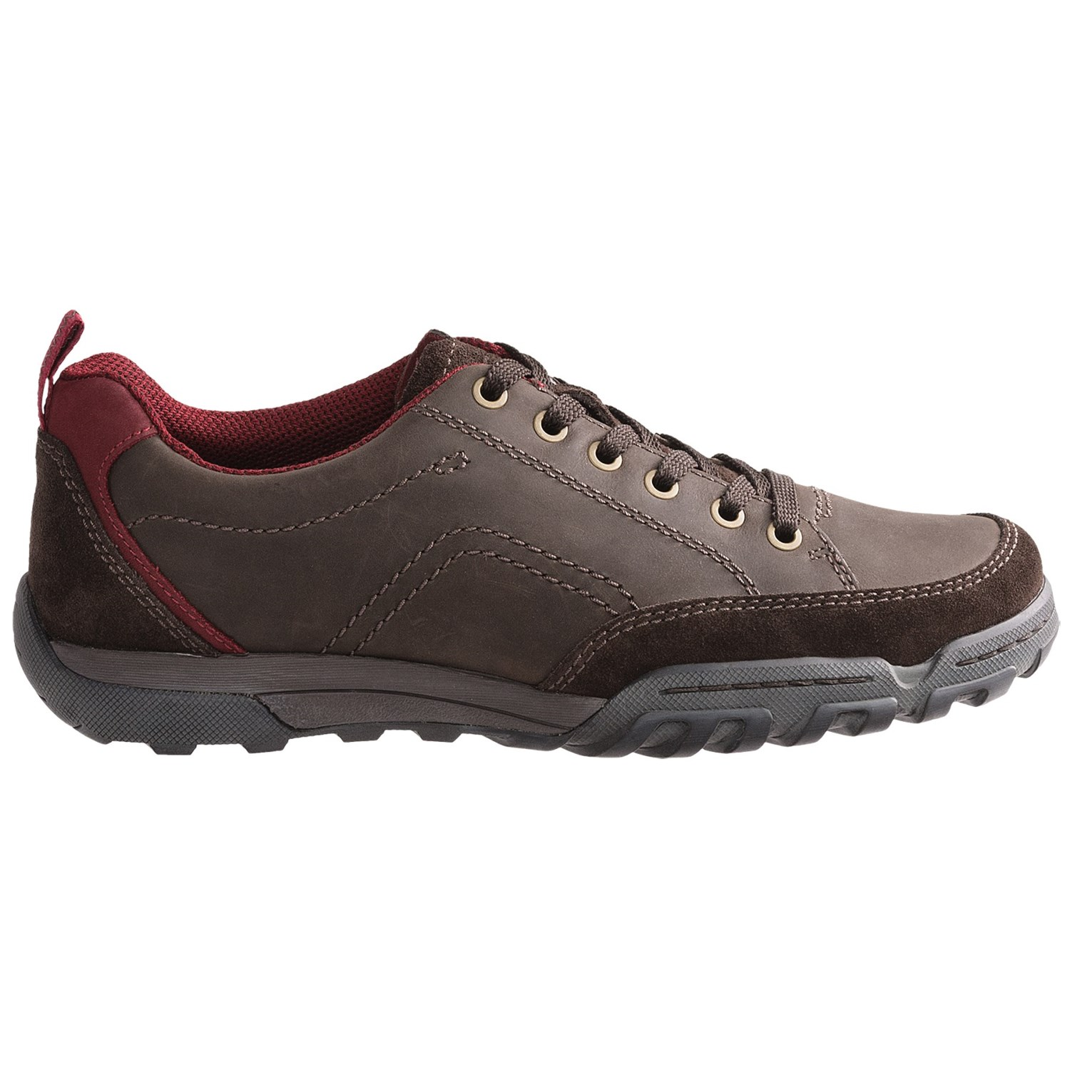Best Ecco Golf Shoes