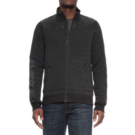 Echo Lake Jacket (For Men)