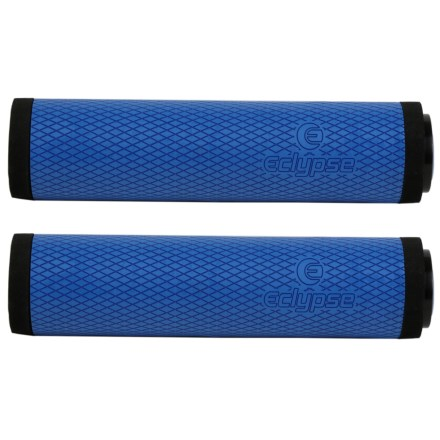 Small Shred Tone Reebok Yoga Tube Bag Blue Yoga Mat Bags