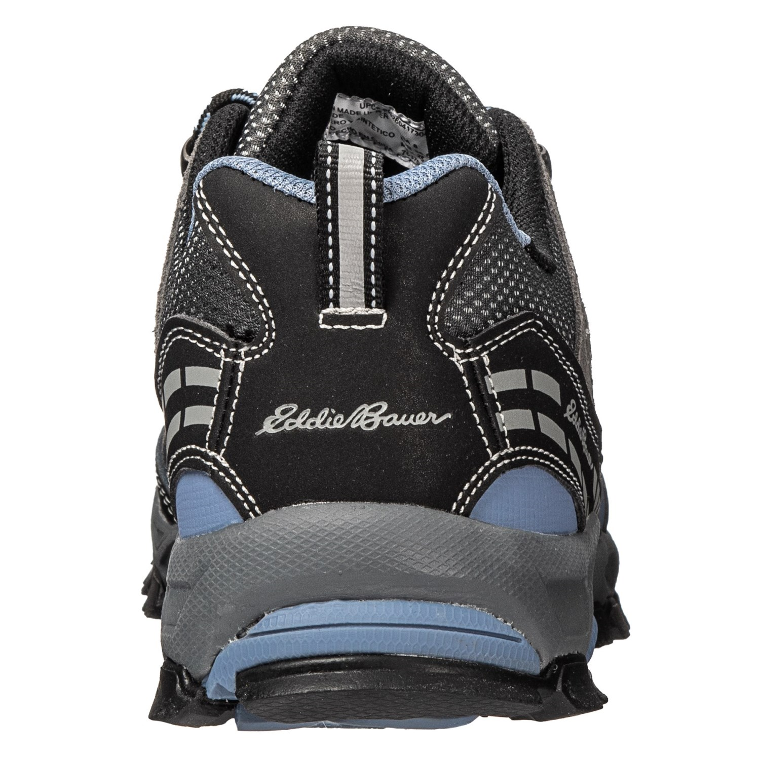 49ceedb0dee Eddie Bauer Bailey Hiking Shoes (For Women)