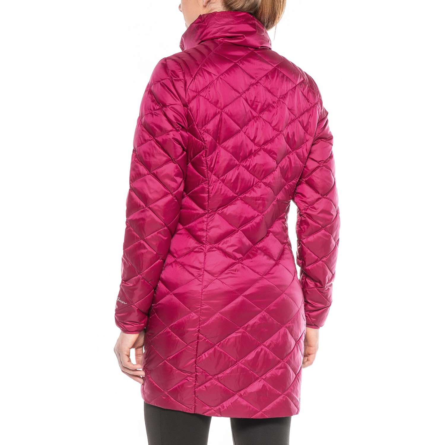 ketchum women Free shipping on the outdoor research men's ketchum parka, and other outdoor research jackets for orders over $35 earn up to 10% back in moosejaw.