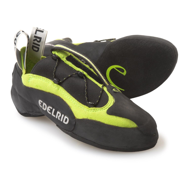 Sierra Trading Post Women S Climbing Shoes