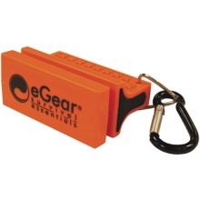 eGear Ceramic Knife Sharpener in See Photo - Closeouts