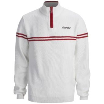 - eisbar-olympic-ski-sweater-merino-wool-for-men-in-white~p~4827m_03~340